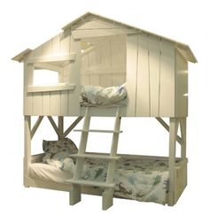 cama cabaa doble x