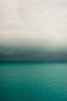 Minimalist Gulf, Key West, Floride | par janet little