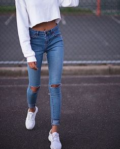 Find More at => http://feedproxy.google.com/~r/amazingoutfits/~3/GB7t0s81Gro/AmazingOutfits.page