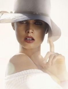 classic hat fashion | Keep the Glamour | BeStayBeautiful