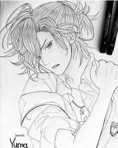 """244 Likes, 45 Comments - laura