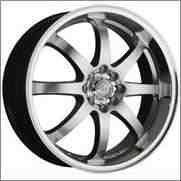 31 best rim images custom wheels wheels tires american racing 1964 C10 Pickup raze r 51 hyperblack the deal on wheels has been one of the largest distributor