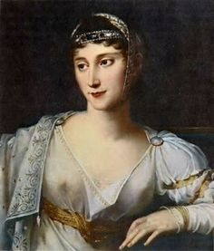 Isis' Wardrobe: The bared bosom in 17th and 18th century art. it is interesting to think about in an age that produced Jane Austen etc. such clothing styles modeled after undergarments were the thing. with necklines so low the bosom would often become exposed and fabric so sheer and clingy little was left to the imagination.