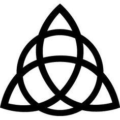 La libération du pouvoir des trois Oyez maintenant les paroles des sorcières,Les secrets sont cachés dans la nuit,Les dieux anciens sont invoqués ici,Afin que soit révélé l'art de la magie,En ce jour et en cette heure,J'invoque le pouvoir supérieur,Donnez le pouvoir aux soeurs qui sont trois,Donnez-nous le pouvoir, le pouvoir des trois.