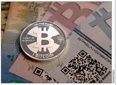 Demonetization helps bitcoin trading platforms scale business - ETtech