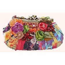 mary frances purses - Google Search