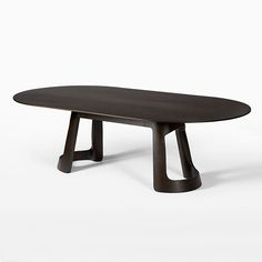Polson Dining Table - CASTE Design