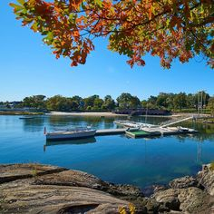 Larchmont Manor Beach NY #beauty #abc7ny #larchmont #fall #waterfront #sonyalpha #sonyimages #nycphotographer #what_i_saw_in_nyc #commercialphotographer #nycprimeshot #nyc #newyork_instagram #justgoshoot #danmleephotography # #tamron #destination #streetphotography #artists #autumn #redleaf #newyork #onlocation #work #a99 #iloveny #exploreeverything #wanderlust