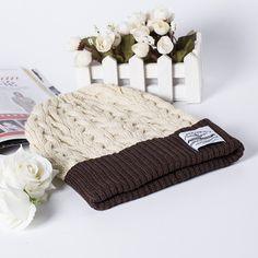 $4.67 (Buy here: https://alitems.com/g/1e8d114494ebda23ff8b16525dc3e8/?i=5&ulp=https%3A%2F%2Fwww.aliexpress.com%2Fitem%2F4-Luxury-Fashion-Hip-Pop-Crochet-Skullies-Unisex-Women-Winter-Hat-Caps-For-Men-Knit-Real%2F32748042724.html ) 4 Luxury Fashion Hip Pop Crochet Skullies Unisex Women Winter Hat Caps For Men Knit Real Cashmere Wool Famous Brand Beanies for just $4.67
