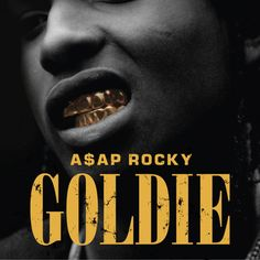 goldie album cover iphone 5s - Google Search