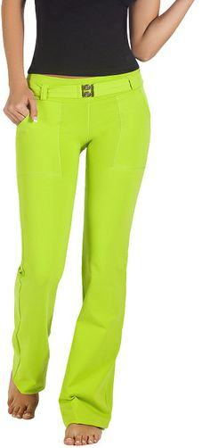 Colombian Activewear By Protokolo Fitness at SanDiegoFit.com Pants