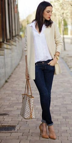 Louis-Vuitton-Neverfull-MM-Damier-Azur-Shoulder-Bag-Tote-Bag-free-shipping