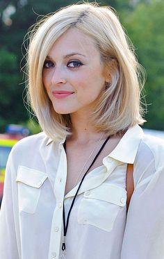 2014 Hair Trends for Women | The bob