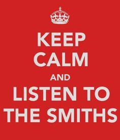 #Smiths #Morrissey
