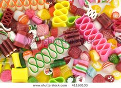 Photo about Gingerbread house and candy for the holiday merry christmas on white background. Image of food, candy, gingerbread - 34536421 Holiday Candy, Christmas Candy, Christmas Recipes, Christmas Ideas, Christmas Past, Vintage Christmas, Candy Clipart, Candy Background, Childhood