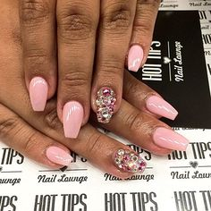 Get Nailed Right @hottipsnaillounge Instagram photos | Websta