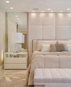 49+ ideas bath room beige modern #bath