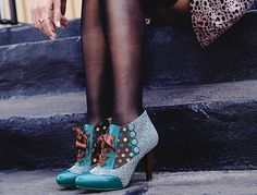 Women's Poetic Licence - FREE SHIPPING! OnlineShoes.com
