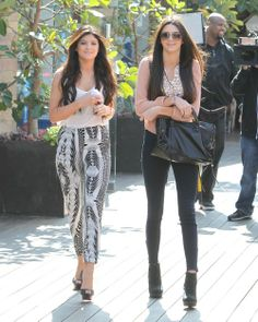 b47b0c9bb461 My Blueberry Nights Street Style Kendall Kylie Jenner