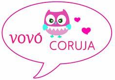 Sonhos De Meniina: Plaquinhas para Chá de bebê para Imprimir.. Alice, Camila, Pasta, Baby Shower Signs, Baby Boy Shower, Princess, Noodles, Ranch Pasta