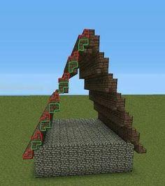 Minecraft Spielen Deutsch Minecraft Huser Server Bild - Minecraft western hauser