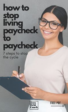 Ways To Save Money, Money Tips, Money Saving Tips, How To Make Money, Saving Ideas, Living On A Budget, Frugal Living Tips, Mentally Exhausted, Thing 1