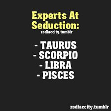 blog taurus with scorpio woman