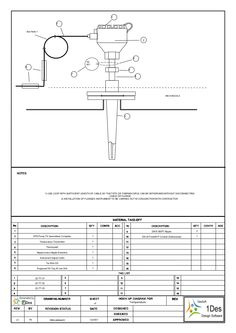 example dessoft hook up diagrams control and