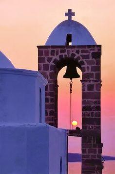 "hellas-inhabitants: "" Santorini or Thera Cyclades Greece. Σαντορίνη ή Θήρα Κυκλάδες. """