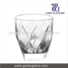235ml Pressed Tumbler With Popular Inner Lines Suitable For Bar Photo, Detailed about 235ml Pressed Tumbler With Popular Inner Lines Suitable For Bar Picture on Alibaba.com.