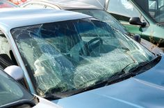While a mobile auto glass service provides numerous benefits, these four particularly stand out among them. These services are gaining popularity with each coming day due to the fact that they offer convenience coupled with affordability. Below we have provided the top 4 benefits of using a mobile car glass repair service.