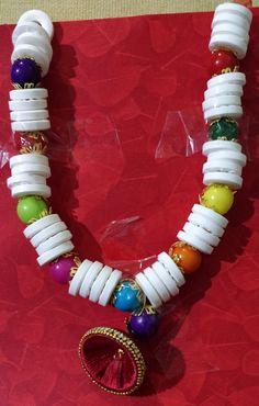 Arti Thali Decoration, Toys For Girls, Girl Toys, Dry Fruit Box, Holi Special, Satin Ribbon Roses, Wedding Plates, Mehndi Designs For Hands, Wedding Card Design