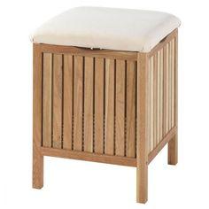 die besten 25 w schekorb holz ideen auf pinterest badezimmer w schek rbe w schekorb design. Black Bedroom Furniture Sets. Home Design Ideas