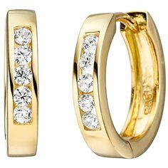 Bangles, Bracelets, Wedding Rings, Engagement Rings, Sterlingsilber, Earrings, Jewelry, Medium, Fashion