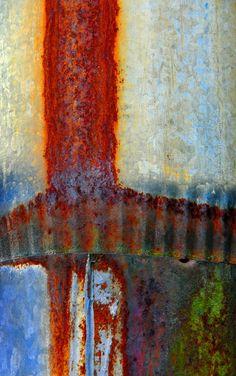 Magma Photograph  - Magma Fine Art Print