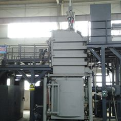 high temperature crystal growth furnace for sale chinese