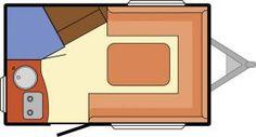 Wohnwagen Dethleffs Campy 002 Luxus - ID: A7344 #Dethleffs #Campy #002 Luxus #Wohnwagen - Caravans - Wohnwagen & Reisemobile