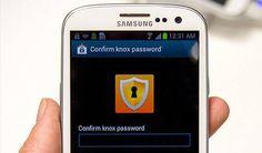 KNOX violabile mette a rischio la sicurezza dei dati utente nel nuovo Android 5.0 Lollipop? - http://www.keyforweb.it/knox-violabile-mette-a-rischio-la-sicurezza-dei-dati-utente-nel-nuovo-android-5-0-lollipop/