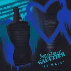 http://www.stuntwinkel.nl/jean-paul-gaultier-giftset-jean-paul-gaultier-le-m.html  n deze giftset vind u de eau de toilette Le Male (75 ML) + de douchegel Le Male (75 ML) van Jean Paul Gaultier
