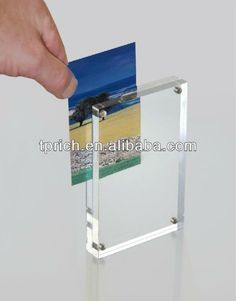 acrylic photo frames kitchen pinterest acrylic photo frames acrylic photo and muji online - Muji Frames