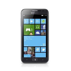 Samsung ATIV S Features,Release Date And More
