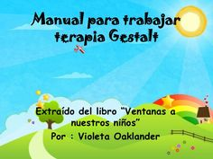 Manual para trabajar terapia gestalt completo blog Gestalt Therapy, Art Therapy, Games For Kids, Activities For Kids, Behavior Interventions, Psychology Books, Adolescence, Coloring Pages For Kids, Trauma