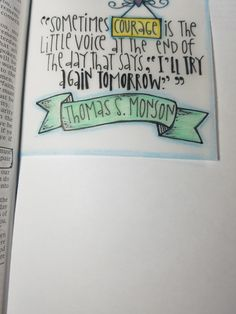 I finally figured out how to do some Book of Mormon Journaling! I'm so excited with myself!!! Whoop! ************************************...