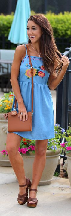 Shop this adorable Scalloped Crossbody Bag on SALE!
