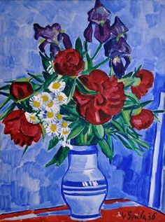 Siena, Artists, Painting, Artist, Painting Art, Paintings, Painted Canvas