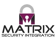 key locks logo inspiration
