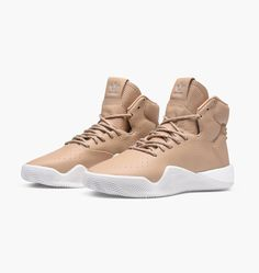 release date: 0189a 14075 Buy adidas Originals Tubular Instinct Boost at Caliroots. Article number   Streetwear   sneakers since
