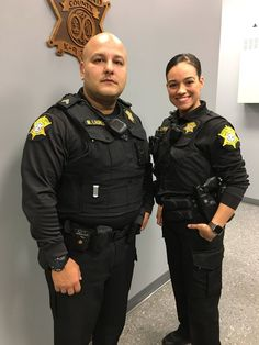 144 Best Live PD Y'all!! ♀️ ♂️ images in 2019 | Pasco