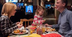 Top 10 restaurants in Pittsburgh to eat with kids - NEXTpittsburgh