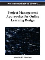 eLearning Project Management for Innovation Management: Team Project-Based eLearning and Assessment at the IT Institute